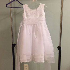 Other - First communion / Flower girl dress